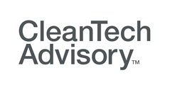Cleantech Advisory Logo